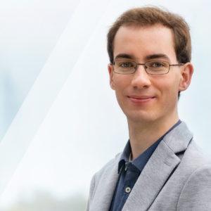 Florian Schweri